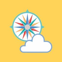 Compass Cloud - SDMTS & NCTD