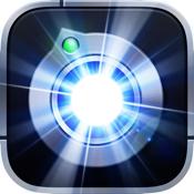 Flashlight app review