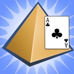 Pyramids Rush Solitaire Online