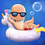 Summer Buster Hack Online Generator
