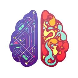 Brain Test: Brainy Puzzles