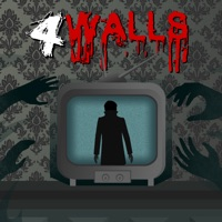 Codes for 4 Walls Hack