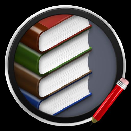 电子书阅读器 Clearview