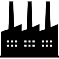 Codes for Factory to Market Hack
