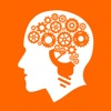 Skillz - Brain Games