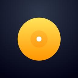 djay - DJ App & AI Mixer