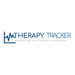Therapy-Tracker