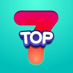 Top 7 installation et téléchargement