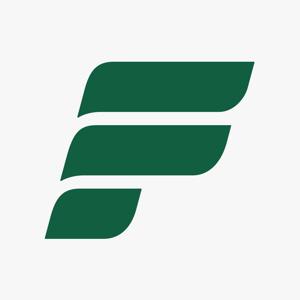 Frontier Airlines Travel app