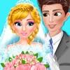 結婚式 ベル サロン 変身