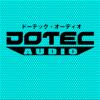 fmfmsoft Corp. - DOTEC-AUDIO DeeEQ アートワーク