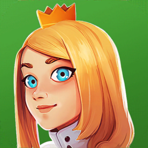 Gnomes Garden: The Lost King - Games app