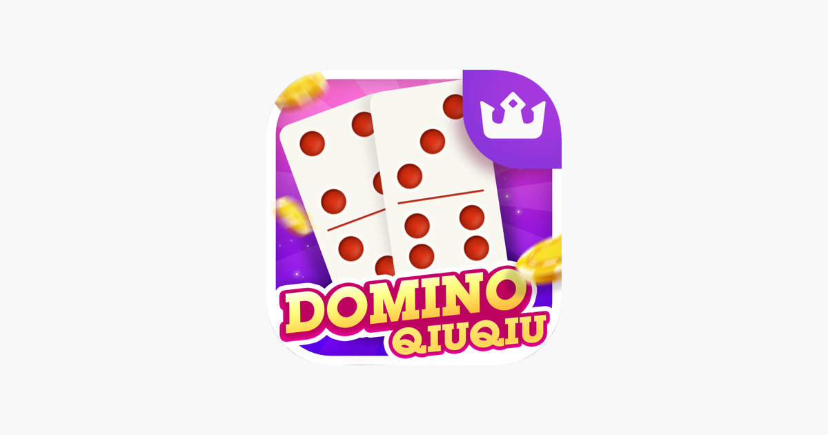 Domino Qq Domino99 On The App Store