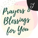 Prayers and Blessings for you