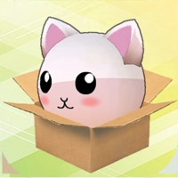 Codes for Kitty Jumpop Hack