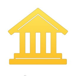 Banktivity – Personal Finance