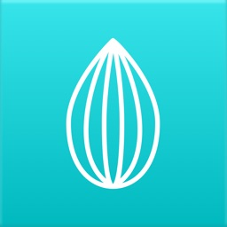 Almond. Become Carbon Balanced