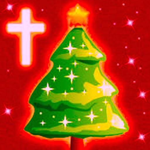 Christmas Messages, Quotes and Sayings from Bible