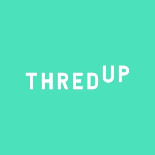 thredUP   Shop Up to 90% Off