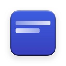 Denim - Playlist Cover Maker