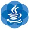 Java API for SE 11 - iPhoneアプリ
