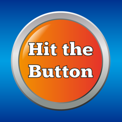 Image result for hit the button game