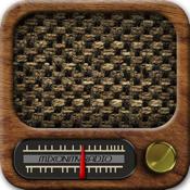 MixOnMyRadio - Mix On My Radio - MixnMyRadio icon