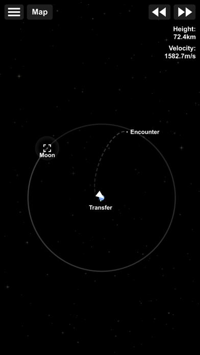 Spaceflight Simulator free Resources hack