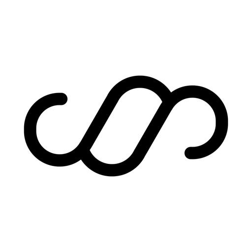 Baixar StoryArt - insta story creator para iOS
