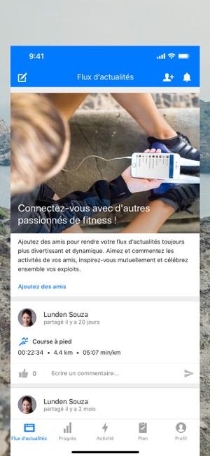 brand new 944d9 6c25f Captures d écran d iPhone