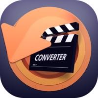 Video Converter & Editor ++