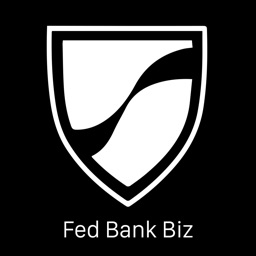 Federation Bank Business