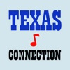 TexasConnection
