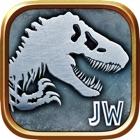 Jurassic World™: le jeu icon