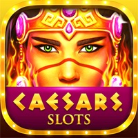 Caesars® Casino: Vegas Slots free Coins hack