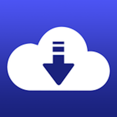File Manager for Music & Video