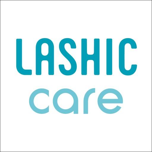 LASHIC-care