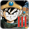 App Icon for DRAGON QUEST III App in United States IOS App Store