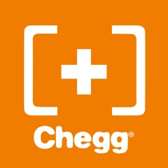 Flashcards By Chegg On The App Store