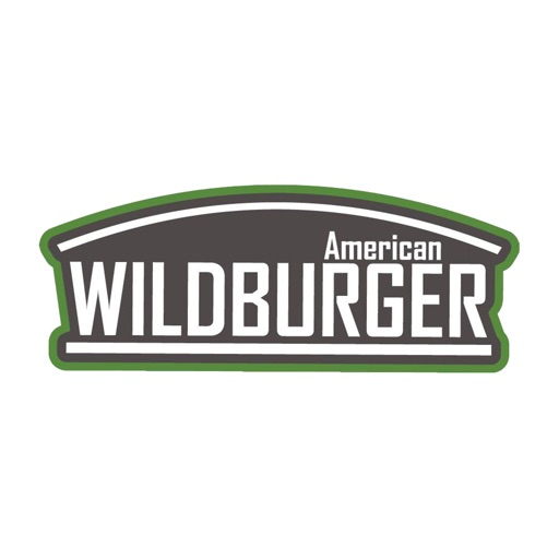 American Wildburger