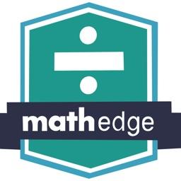 MathEdge Division Prep