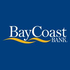 BayCoast Bank Business Mobile