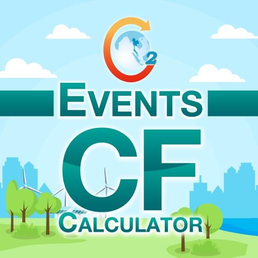CF Event
