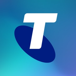 My Telstra app tips, tricks, cheats