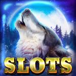 Wolf Slots Jackpot Casino ™ pour pc