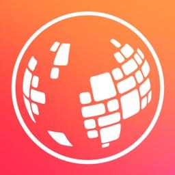 Widget World : Icon Themer 14