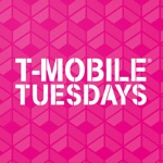 150.T-Mobile Tuesdays