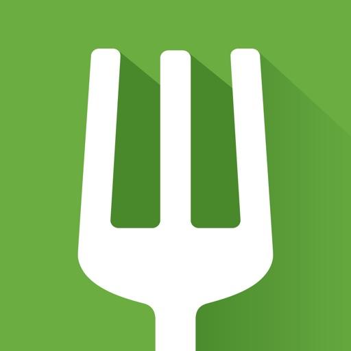 EatStreet Food Delivery App