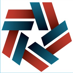 Federal News Network