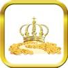 富豪への逆算-お金持ちになる為の収入・支出管理 - iPhoneアプリ